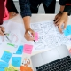 User Experience Roles